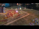RuPW Hydra   Арена 13.10