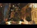 The Amazing Spider-Man 2 10 ЗЕЛЁНЫЙ ГОБЛИН