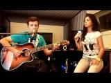 Radu Sirbu &amp Dee-Dee - DRIVE (Unplugged version)