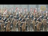 INDIAN ARMY HELL MARCH 2017