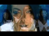 Aaliyah - Rock the boat (Always on time mash-up)