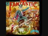 Elton John - Tower of Babel (Captain Fantastic 2 of 13)