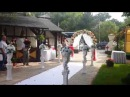 Оформление свадеб в Тирасполе тамада свадебный ведущий тирасполь евгений молодоженов