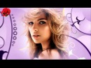✦Женщина - небесное созданье✦Сборник видеоклипов о красоте женской души