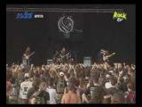 Opeth - Godhead's Lament (2003 - Reggio Emilia)