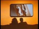 Romeo Juliet Dire Straits cover - C. Scott Davis Nevin Murtha