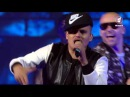 Energy Air 2015 Remady Manu L feat Culcha Candela Together We Are One Bring Back The Energy