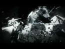 Massive Attack - Splitting The Atom (2nd Promo Video)