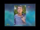 В Лазаревском районе убита 14-летняя девочка