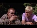 На игле Trainspotting 1996 фильм