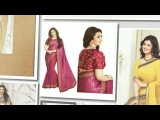New Saree Collection on Live Shop BD