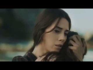 Anne ~ Cansu Dere ~ Beren Gökyıldız ~ Star Channel October