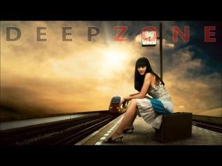 Ahmet Kilic & Heavy Pins - Set 5 - Best Deep House Christmas 2017 - Deep Zone Vol.31