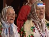 Ольга Федосеевна Сергеева 21.05.16