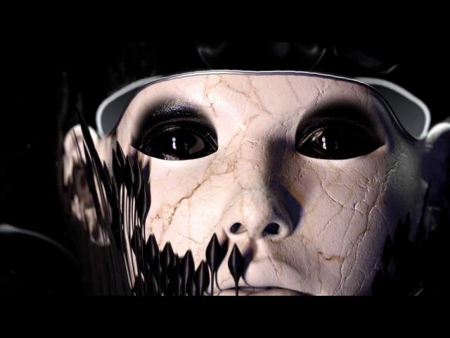 Humanoid Opera - Quake Lullaby