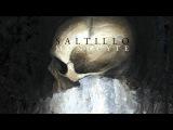 Saltillo Proxy ( clip )