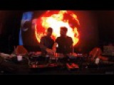 Tale of Us @ Space Ibiza Closing Party - Children ( Robert Miles 1995)