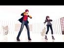 Mystic Messenger Pop drop candy 707/MC ~NEW MC DOWNLOAD