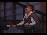 Verdi La Forza del Destino James Levine, Sharon Sweet, Vladimir Chernov, Pl