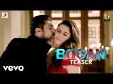 Bogan - Official Tamil Teaser| Jayam Ravi, Arvind Swamy, Hansikha | D. Imman
