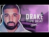 Drake Type Beat 2016 - Pop Style (Prod. By Blanq Beatz)