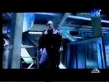Megadeth - Crush Em (OST Универсальный солдат-2)