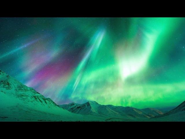Медитация ОШО Прыжок из тьмы к свету