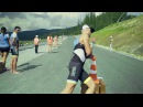 Bukovel Triathlon Olympic Cup 11.09.16