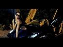 Dafina Zeqiri Hajde Ma Knej Official Video Video Dailymotion