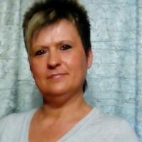 Анна Сайчик