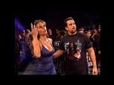 ECW On TNN 22.10.1999 HD