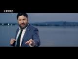 TONI STORARO - LUD ⁄ Тони Стораро - Луд