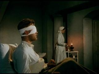 Хождение по мукам (1957-1959. Фильм 3 - Хмурое утро).
