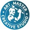 ArtMaster.Studio