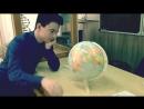 Клип на день учителя. 9 класс, 6 школа