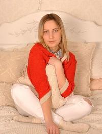 Лора Теличко