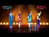 Танец на новый год (online-video-cutter.com) (1)
