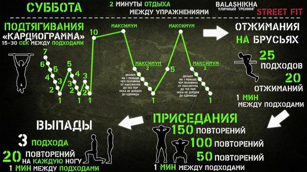 Фото №431809780 со страницы Nurislam Katipov