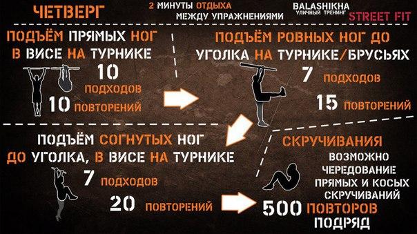 Фото №431809778 со страницы Nurislam Katipov