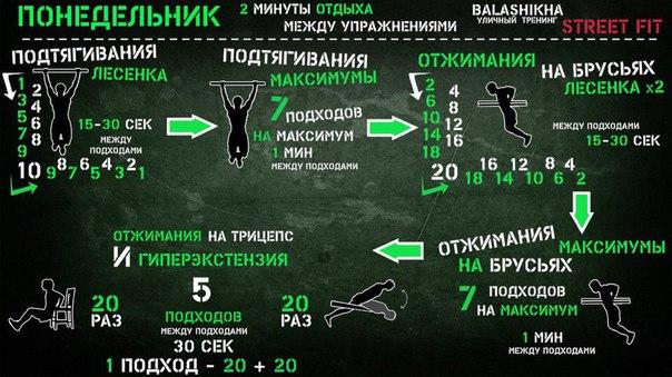 Фото №431809771 со страницы Nurislam Katipov