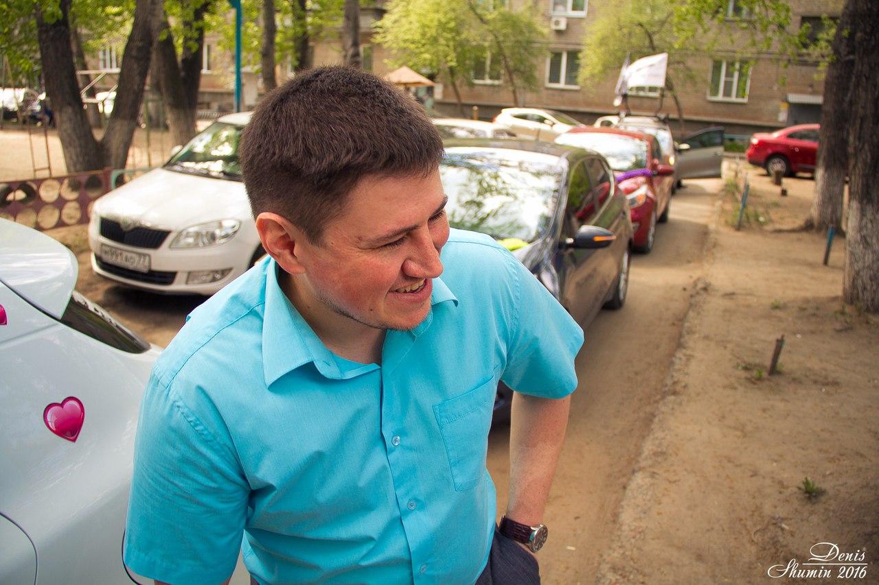 Знакомства для татар 19 фотография
