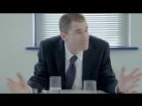 Семь красных линий (Совещание) - Вся суть корпоративной среды в 7 минутах!