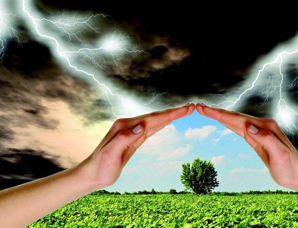 Признаки энергетического воздействия на человека