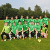 ФК Зеленогорск 98