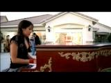 Vanessa Carlton - A Thousand Miles Full HD 1080p