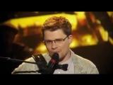 Лучшие песни от Гарика Харламова - YouTube