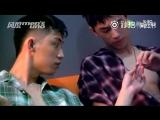 [Dung 520] Hoang Cnh Du so day chuyn vi Ha Ngy Chau
