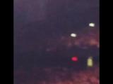 Justin Bieber News Pictures and Videos  Bieber-newscom (1)