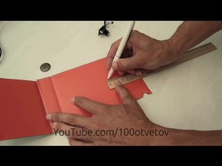 Как сделать Микроскоп своими руками Из веб камеры [720p]