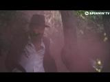 R3hab feat. Felix Snow - Care (2016)